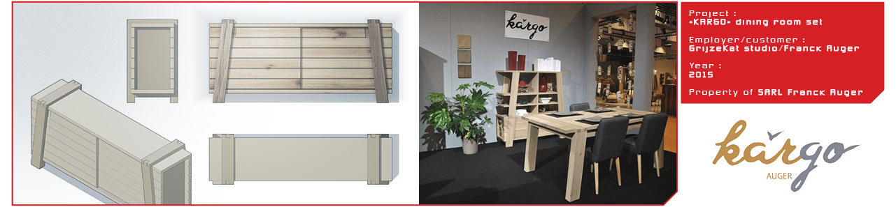 Projets_furniture